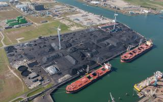GS verlenen subsidie aan Barge Connect